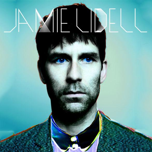 JamieLidell_1web